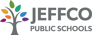 Click HERE to go to Jeffco Public Schools